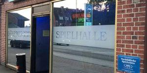 Spiegelfolie-Spielhalle8x4
